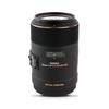 Sigma EX DG OS HSM 105mm f/2.8 Macro Lens for Sigma SA