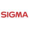 Sigma LC907-01 Plastic Cover Lens Cap