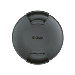 Sigma LCF-55 III Front Lens Cap