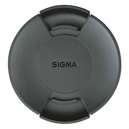 Sigma LCF-72 III Front Lens Cap