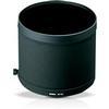 Sigma Lens Hood for 500MM F4.5 EX HSM