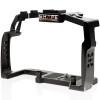 Shape Cage for Panasonic Lumix GH5