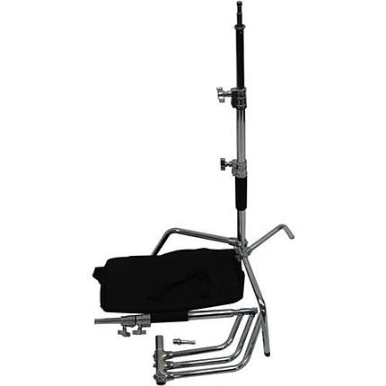 SteadiCam Steadistand - 2 section Folding Base For Solo