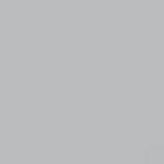 Savage Background 53x36 Stone Gray