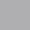 Savage Widetone Seamless Background Paper - 107in.x50yds. - #04 Gray Sky