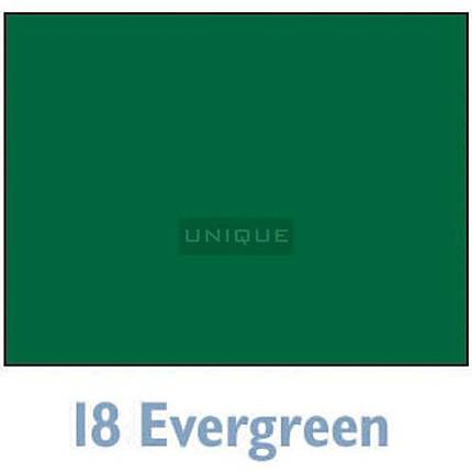 Savage Background 53x36 Evergreen