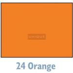 Savage Widetone Seamless Background Paper - 107in.x50yds. - #24 Orange