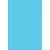 Savage Widetone Seamless Background Paper - 107in.x50yds. - #36 Ocean Blue