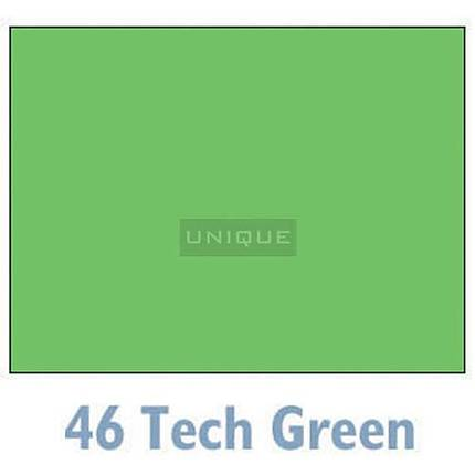 Savage Background 140x35 Tech Green (Must Ship By Truck)