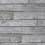 Savage 53X18 Printed Background - Gray Pine