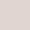 Savage Widetone Seamless Background Paper - 107in.x50yds. - #61 TV Gray