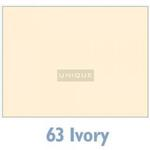 Savage Widetone Seamless Background Paper - 107in.x50yds. - #63 Ivory
