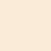 Savage Widetone Seamless Background Paper - 107in.x50yds. - #79 Almond