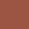 Savage Background 107x36 Rustic