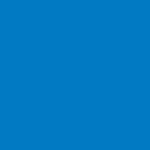 Savage Background 53x36 Turquoise