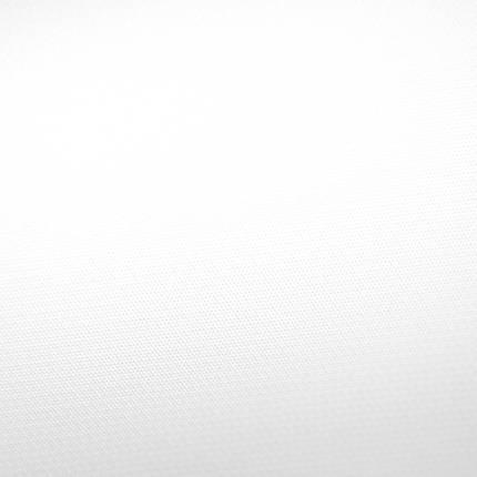 Savage Infinity Vinyl Background 9 x 20 Pure White