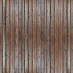 Savage 8x8 Handscraped Oak Floor Drop