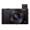 Sony Cyber-shot RX100 III 20.1 Megapixel Digital Camera - Black