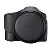 Sony Soft Carrying Case for Alpha a7II Mirrorless Digital Camera