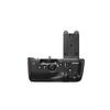 Sony Vertical Battery Grip for Alpha SLT-A77 Camera
