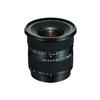Sony DT 11-18mm F4.5-5.6 Wide Zoom Lens A Mount