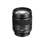 Sony STF 135mm f/2.8 Telephoto Zoom Lens Alpha