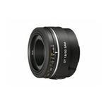 Sony DT 50mm F1.8 SAM Prime Lens