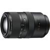 Sony G SSM 70-300mm f/4.5-5.6 Telephoto Zoom Lens