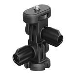 Sony UTX-P03 Integrated Digital Wireless Plug-On Transmitter (UHF Channels  UTXP03/14