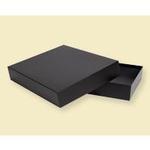 Tap Professional Photo Black Box (5 1/2 x 7 1/2 x 1)