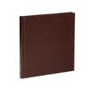 Tap 8 x 10 In. Superior Mount Album Chocolate (10 Pages)