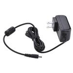 Tether Tools - TetherBoost A/C Power Adapter (U.S. Standard)