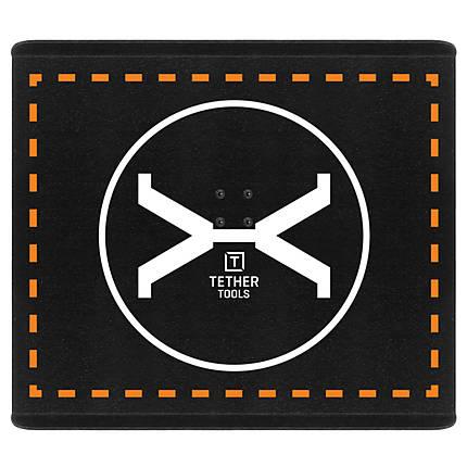 Tether Tools Aero Drone LaunchPad