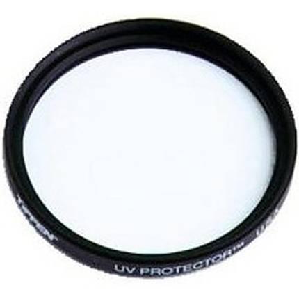 Tiffen 34 MM UVP Protector Filter