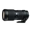 Tamron SP AF Di LD Macro 70-200mm f/2.8 Telephoto Lens for Nikon - Black