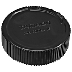 Tamron Rear Lens Cap for Tamron Lesnes Pentax Mount