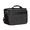 Tenba DNA 11 Messenger Camera and Laptop Bag Graphite