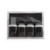 Think Tank Photo DSLR Battery Holder (Black  and  Gray)