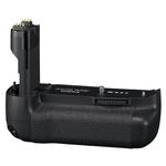 Used Canon BG-E7 Battery Grip for Eos 7D - Excellent