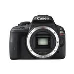 Used Canon EOS SL1 Digital SLR Body Only [D] - Excellent