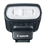 Used Canon Speedlite 90EX Flash for Canon EOS M Cameras - Excellent