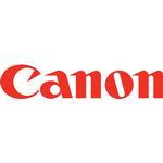 Canon 18-55mm f3.5-5.6 Version 1 Non IS [L] - Excellent