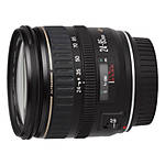 Used Canon EF 24-85mm F3.5-5.6 USM - Excellent