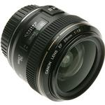 Used Canon EF 28mm f/1.8 USM AF Lens - Excellent