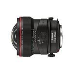 Used Canon TS-E 17mm f/4L Tilt-Shift Lens - Excellent
