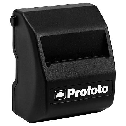 Used Profoto Li-Ion Battery for B1 500 AirTTL - Excellent