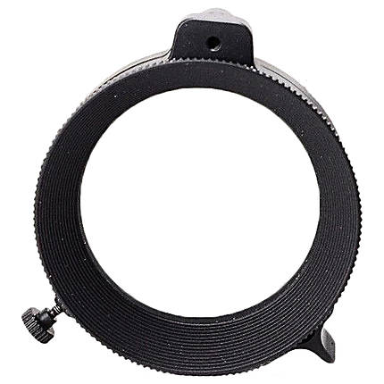 Used Leica Polarizing Adapter with 39MM and 46MM adapters - Excellent