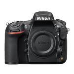 Used Nikon D810 FX Digital Camera Body - Excellent