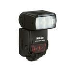 Used Nikon SB-800 Speedlight [H] - Excellent