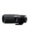 Used Nikon AF Micro-Nikkor 200mm f/4D IF-ED Macro Lens - Black- Excellent